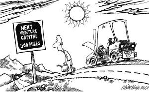 vc 500 miles